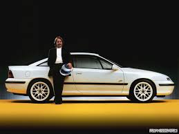 opel calibra tuning my u002795 calibra my bute xd mighty car mods official forum