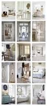 Soft Surroundings Home Decor by 3478 Best Home Ideas Images On Pinterest Home Ideas Soft