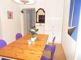 Wohnzimmer Prenzlauerberg Apartment Prenzlauer Berg Cozy De Allamar Apartments