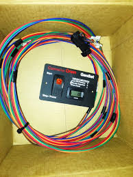 toponautic outdoor news events recipes onan remote switch wiring