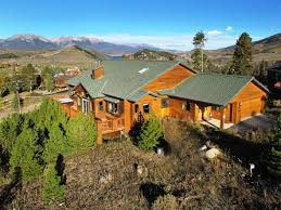 5000 Sq Ft House by Keystone 7br Family Home Sleeps 24 5000 S Vrbo