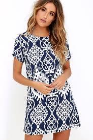 best 25 shift dresses ideas on pinterest shift dresses for