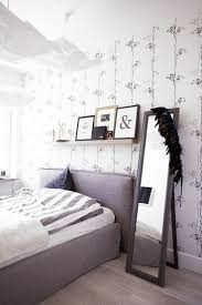 43 best white bedrooms images on pinterest bedrooms home and