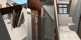 kitchen pre assembled kitchen cabinets online cheapest kitchen mayland cabinets kitchen cabinet packages kitchen cabinets ready made