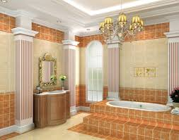 Interior Home Columns Awesome Pillar Designs For Home Interiors Gallery Amazing House