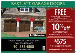 garage doors conroe tx image collections french door garage door