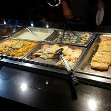 Hibachi Grill Supreme Buffet Menu by Hibachi Sushi Supreme Buffet 29 Photos U0026 39 Reviews Buffets