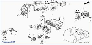 tekonsha voyager electric ke wiring diagram gm cruise control