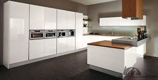 best kitchen cabinets for the money how to choose the best kitchen cabinet