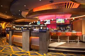 Seneca Casino Buffet by A New Addition To The Seneca Casino Herd Hbg Design