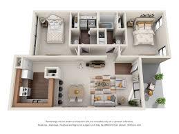 knoxville apartment floor plans cross creek rentals honeysuckle garden 2 bedroom x 1 5 bath 1083 sq ft