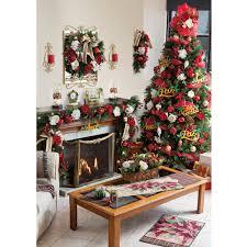 home interiors de mexico 31088 tapa para vela mensajes de navidad home interiors de