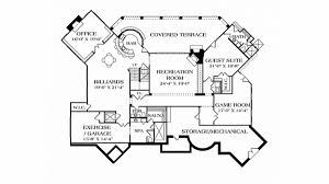 luxury mansion plans luxury mansion floor plans amazing mansions architecture ideas