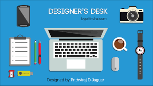 Desk Designer by Desk Designer Cool Design Furniture Designer Glass Computer Desk
