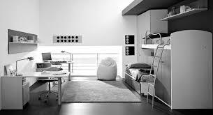 Interior Decorating For Men Bedrooms Astonishing Master Bedroom Ideas Interior Decoration Of