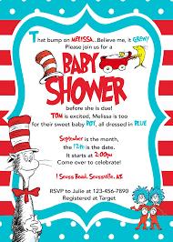 dr seuss baby shower invitations dr seuss baby shower invitation gangcraft net