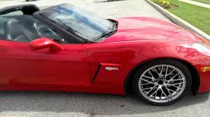 2005 chevrolet corvette z51 2005 corvette z51 for sale 10581058