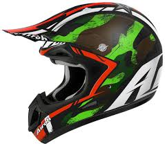 green motocross helmet airoh jumper warrior motocross helmet buy cheap fc moto