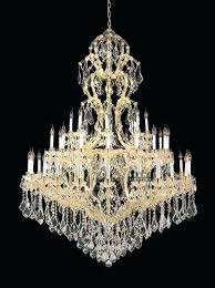 Chandelier For Sale Used Crystal Chandeliers For Sale U2013 Eimat Co