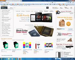 amazon cloud drive black friday amazon com ค อ youtube