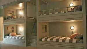 Bunk Bed With Futon On Bottom Best 25 Contemporary Futon Mattresses Ideas On Pinterest Bunk Beds