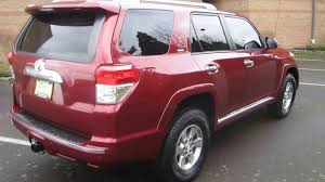dave morton auto sales 2013 toyota 4runner sr5 for sale in salem