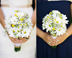 best 25 daisy wedding bouquets ideas on pinterest daisy wedding