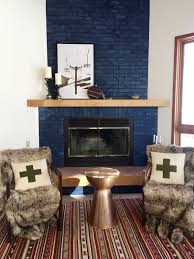 traditional gas fireplace home design inspirations
