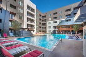 3 bedroom apartments for rent in dallas tx elan city lights rentals dallas tx apartments com
