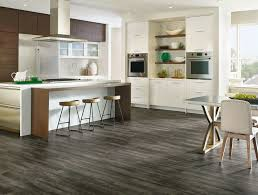 69 best luxury vinyl flooring images on luxury vinyl