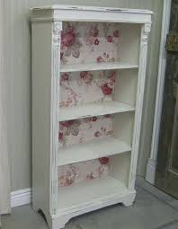 best 25 shabby chic bookcase ideas on pinterest nautical indoor