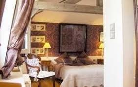 chambres d hôtes à honfleur chambre d hôtes de charme aux rives de honfleur à berville sur mer
