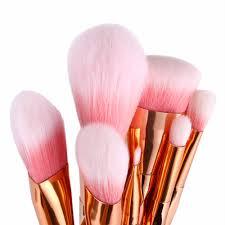 online buy wholesale basic makeup brushes from china basic makeup