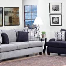 best dark grey couches ideas on grey couch rooms light gray sofa