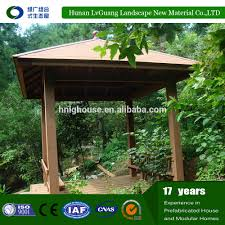 gazebo with bar gazebo with bar suppliers and manufacturers at