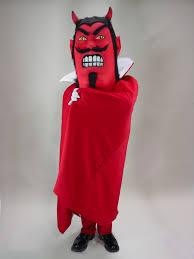 halloween costumes hobo buy hobo clown mascot circus costume t0287 mask us from costume