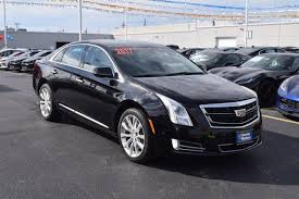 cadillac xts manual 2017 cadillac xts sedan in illinois for sale 143 used cars from