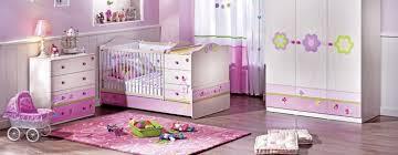 Girls Room Designs Tip  Pictures - Baby girl bedroom design