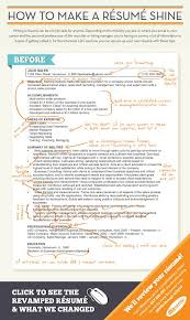 Where Can I Get A Resume 120 Best 007 A For The Resume Images On Pinterest Resume Tips