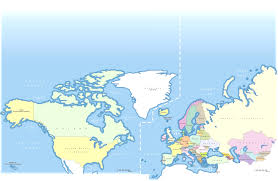 map usa hd hd maps of the world 2017 chameleon web services new map usa and