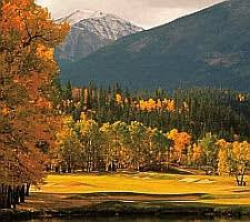 happy canadian thanksgiving golf times in alberta s