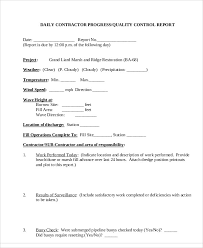 psychotherapy progress note template rubybursa lukex co