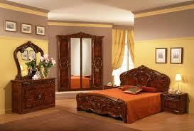 Italian Bedroom Furniture Ebay Traditional Bedroom Sets King Under 1000 Natural Cherry Bedroom