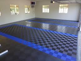 G Floor Roll Out Garage Flooring by Garage Floors Garage Gallery Racedeck Garage Ideas