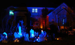 halloween light display projector category digital projection7 affordable projectors for ever
