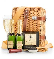 chagne baskets for all occasions winebaskets
