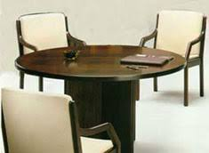 small conference table chairs furniture manufacturer supplier