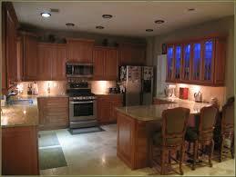 kitchen island granite decor impressive brown costco granite countertop kitchen island