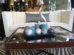 candice olson living rooms designs eclectic candice olson living