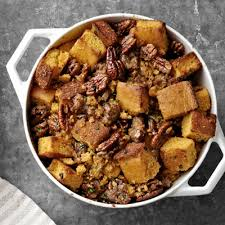 Southern Stuffing Recipes For Thanksgiving 19 Easy Cornbread Stuffing Recipes How To Make Cornbread